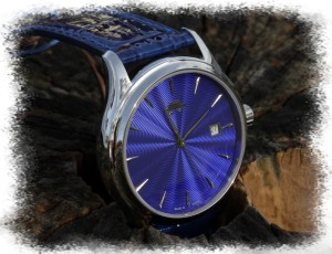 my_chinese_watchblog_beijing_hong_ru_blue_004