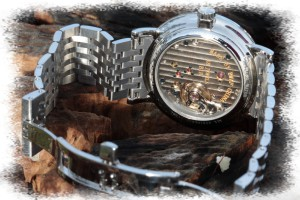 my_chinese_watchblog_beijing_zhufeng_2_002