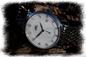 my_chinese_watchblog_beijing_zhufeng_2_007