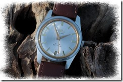 my_chinese_watchblog_vintage_beijing_sb5_001
