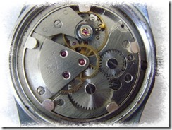 my_chinese_watchblog_vintage_beijing_sb5_003
