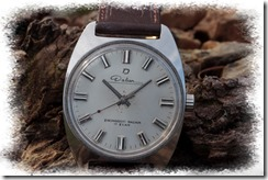 my_chinese_watchblog_vintage_dalian_001