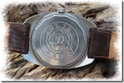 my_chinese_watchblog_vintage_dalian_002