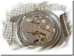 my_chinese_watchblog_vintage_dalian_003