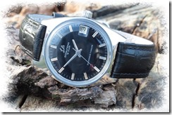 my_chinese_watchblog_vintage_dongfeng_st5a_001