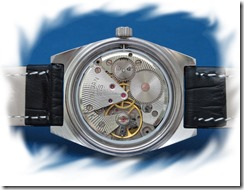 my_chinese_watchblog_vintage_dongfeng_st5a_004