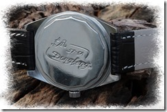 my_chinese_watchblog_vintage_dongfeng_st5a_005