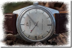 my_chinese_watchblog_vintage_dongfeng_st5a_vtg_001