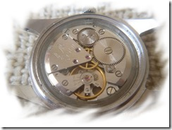 my_chinese_watchblog_vintage_dongfeng_st5a_vtg_003