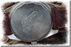 my_chinese_watchblog_vintage_dongfeng_st5a_vtg_004