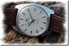 my_chinese_watchblog_vintage_duoling_001