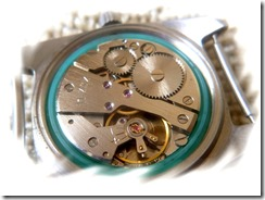 my_chinese_watchblog_vintage_duoling_003