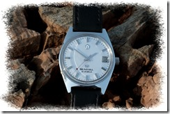 my_chinese_watchblog_vintage_seagul_railroad_001