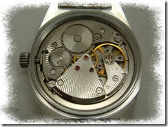 my_chinese_watchblog_vintage_seagul_railroad_003
