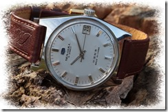 my_chinese_watchblog_vintage_seagull_st5_001