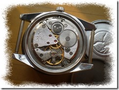 my_chinese_watchblog_vintage_seagull_st5_003