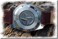 my_chinese_watchblog_vintage_seagull_st5_004