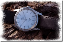 my_chinese_watchblog_vintage_shanghai_1120_001