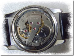my_chinese_watchblog_vintage_shanghai_1120_003