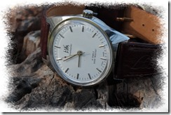 my_chinese_watchblog_vintage_shanghai_7120_001