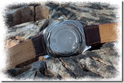 my_chinese_watchblog_vintage_shanghai_7120_002