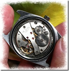 my_chinese_watchblog_vintage_shanghai_7120_003