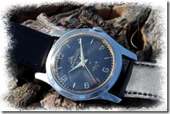 my_chinese_watchblog_vintage_shanghai_a611_001