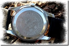 my_chinese_watchblog_vintage_shanghai_a611_003