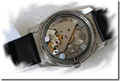 my_chinese_watchblog_vintage_shanghai_a611_004