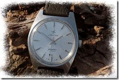 my_chinese_watchblog_vintage_shanghai_clockandwatchparts_factory_jinling_001