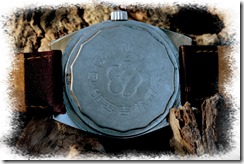 my_chinese_watchblog_vintage_shenguang_002