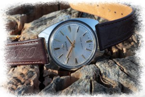my_chinese_watchblog_vintage_wuhan_17zuan_21600_001