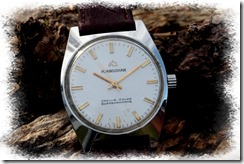 my_chinese_watchblog_vintage_xiangshan_001