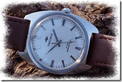 my_chinese_watchblog_vintage_yingchun_001