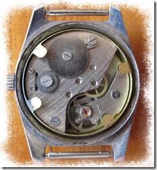 my_chinese_watchblog_vintage_zhongshan_9zuan_003