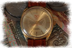 my_ruskie_blog_raketa_2209_50th_okt_001