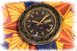 my_ruskie_blog_raketa_2609_418