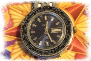 my_ruskie_blog_raketa_2609_420