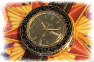 my_ruskie_blog_raketa_2609_421