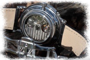 my_chinese_watchblog_shanghai_581_5_002