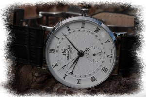 my_chinese_watchblog_shanghai_581_5_005