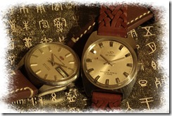my_chinese_watchblog_shuangling_20zuan_daydate_003