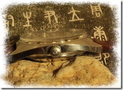 my_chinese_watchblog_shuangling_40zuan_002