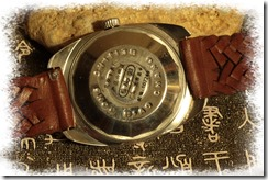 my_chinese_watchblog_shuangling_40zuan_003