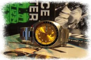 my_watchblog_1980_05_saiko_3139_6002_02