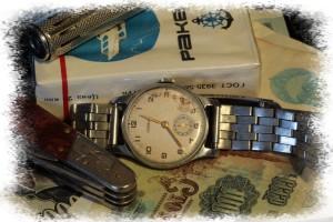my_ruskie_watchblog_pobeda_ttk1_001
