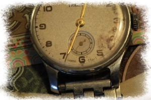 my_ruskie_watchblog_pobeda_ttk1_002