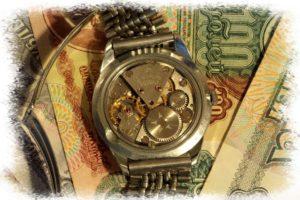 my_ruskie_blog_raketa_2609A.1_sixpack_006_2
