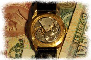 my_ruskie_blog_raketa_2609A_sixpack_003_2