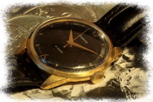 my_ruskie_blog_raketa_2609A_sixpack_003_3